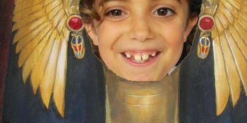 amali-in-egypt2