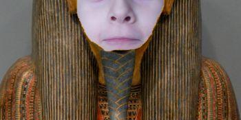 jake-coffin