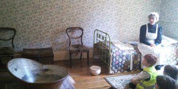 19-maids-room-1