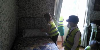 22-maids-room-4