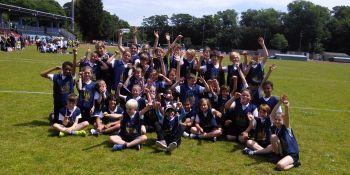 school-athletic-championships-2015-100