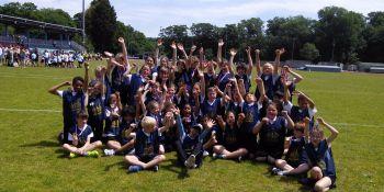 school-athletic-championships-2015-101