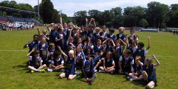 school-athletic-championships-2015-104