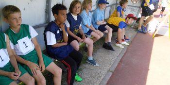 school-athletic-championships-2015-11