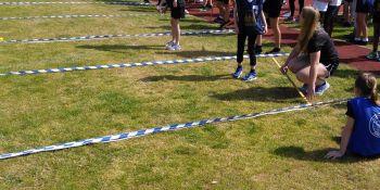 school-athletic-championships-2015-12