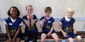 school-athletic-championships-2015-13