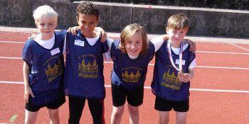 school-athletic-championships-2015-15