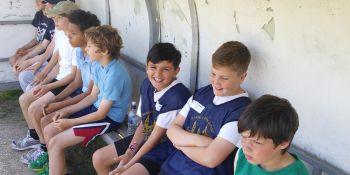 school-athletic-championships-2015-23