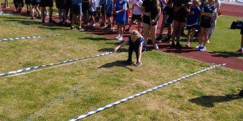 school-athletic-championships-2015-24