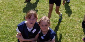 school-athletic-championships-2015-26