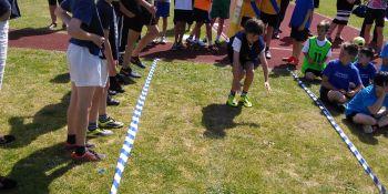 school-athletic-championships-2015-28