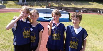 school-athletic-championships-2015-31