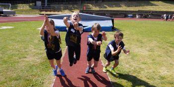 school-athletic-championships-2015-32