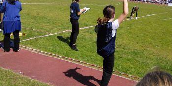 school-athletic-championships-2015-35