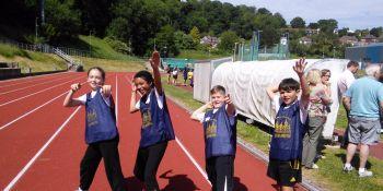 school-athletic-championships-2015-37