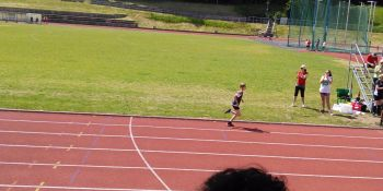 school-athletic-championships-2015-42