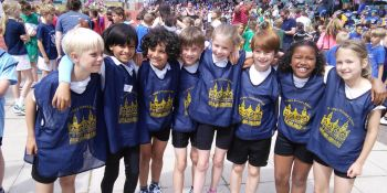 school-athletic-championships-2015-44