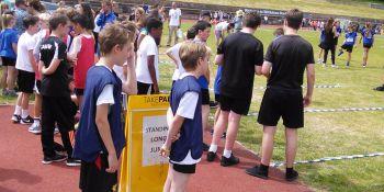 school-athletic-championships-2015-45