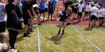 school-athletic-championships-2015-47