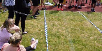 school-athletic-championships-2015-48