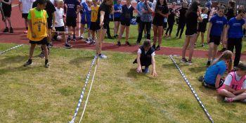 school-athletic-championships-2015-53