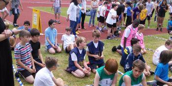 school-athletic-championships-2015-55
