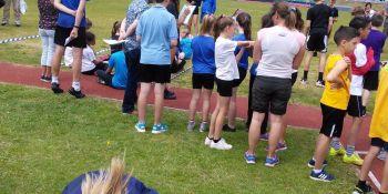 school-athletic-championships-2015-56
