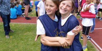 school-athletic-championships-2015-58