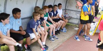 school-athletic-championships-2015-59