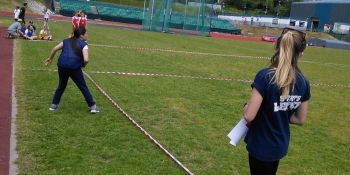 school-athletic-championships-2015-60
