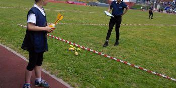 school-athletic-championships-2015-62