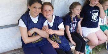 school-athletic-championships-2015-63