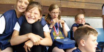 school-athletic-championships-2015-66