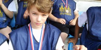 school-athletic-championships-2015-69