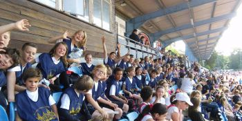 school-athletic-championships-2015-7