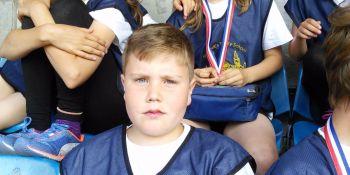 school-athletic-championships-2015-70
