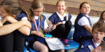 school-athletic-championships-2015-75