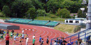 school-athletic-championships-2015-78