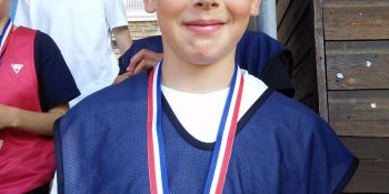school-athletic-championships-2015-79