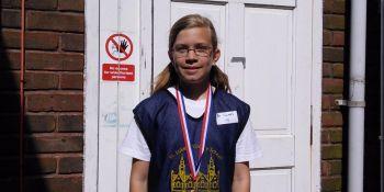 school-athletic-championships-2015-8