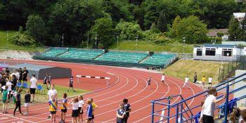 school-athletic-championships-2015-81