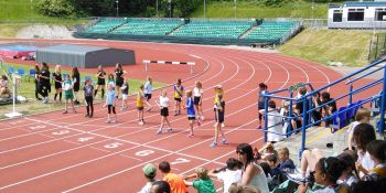 school-athletic-championships-2015-82