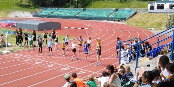 school-athletic-championships-2015-82_0