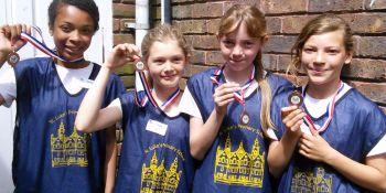 school-athletic-championships-2015-84