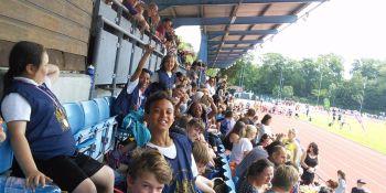 school-athletic-championships-2015-88