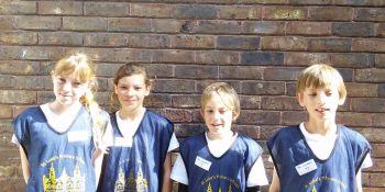 school-athletic-championships-2015-9