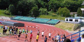 school-athletic-championships-2015-91