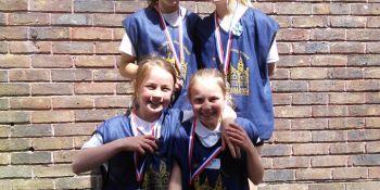 school-athletic-championships-2015-93