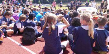 school-athletic-championships-2015-96