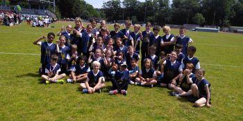 school-athletic-championships-2015-99